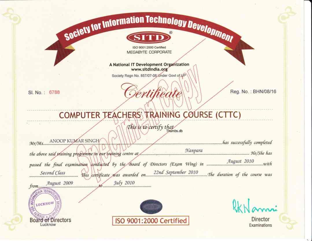 Computer science computer science certificate online computer science certificate online photos xflitez Images